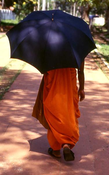 Foto 8: Balance / (c) Mamuga