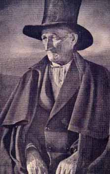 (c) Ortíz Echagüe