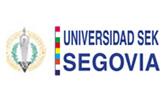 Con la colaboración de la Universidad SEK