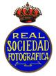 Editado por la Real Sociedad Fotográfica