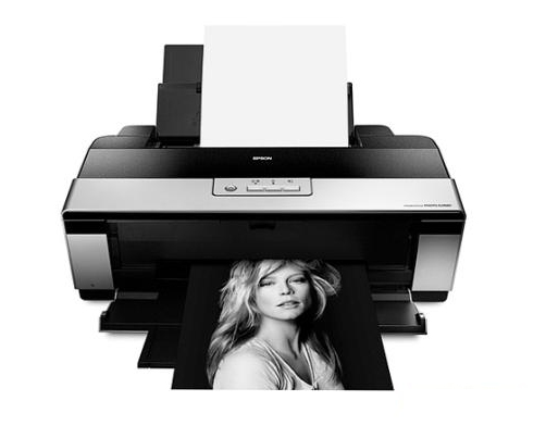 Apuntes para la impresión de fotografías con Photoshop CS4