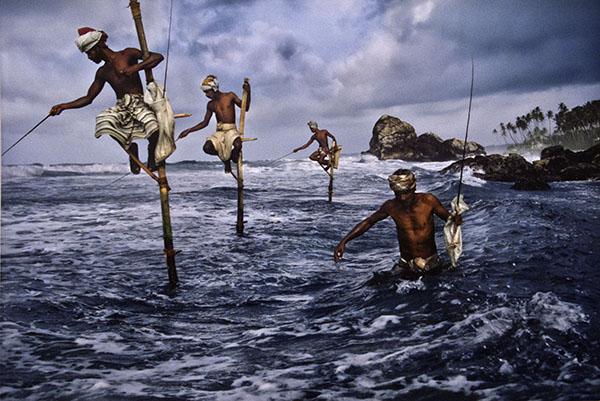(c) Steve McCurry